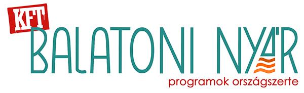 Balatoni nyár programok